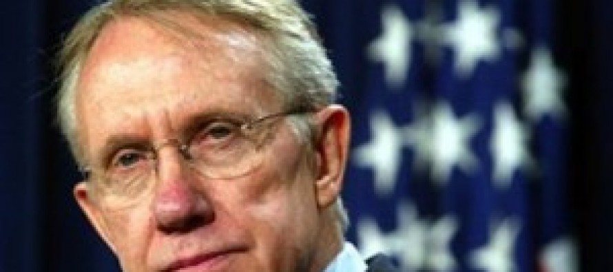 Senate Dems deny last-ditch effort to restore military pensions; illegals' tax refunds win out