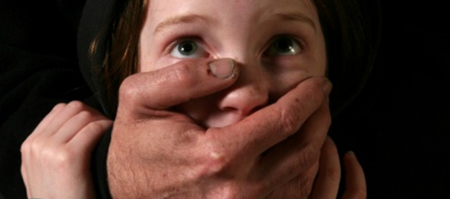 Italian Court Overturns Pedophile's Conviction, Says 11 Year Old Girl Was In Love with Dirty Old Man