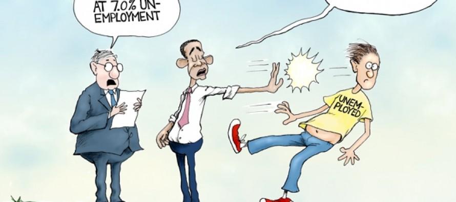 Push Over (Cartoon)