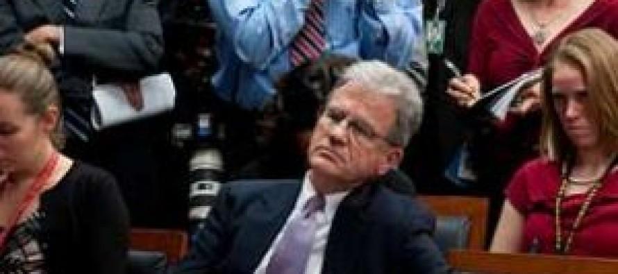 Cancer-Striken GOP Sen. Tom Coburn Loses His Cancer Doctor Because of Obamacare…