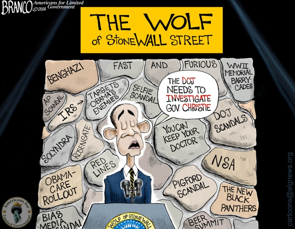 Wolf_Of_Wall