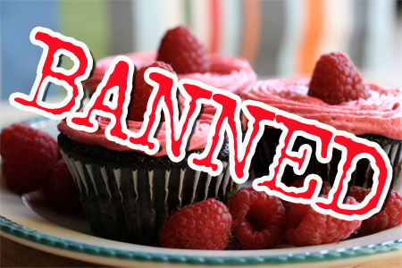 bannedcake