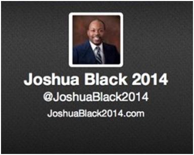 joshua_black_twitter