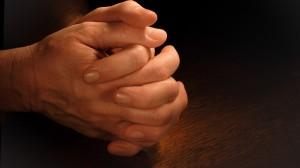 prayer-meeting_wide_t_nt