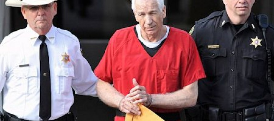 Jerry Sandusky's adopted son says he was 'betrayed' by family after testifying against his father who sexually abused him