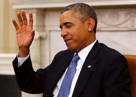 130930_VOC_ObamaShutdown.jpg.CROP.promovar-mediumlarge