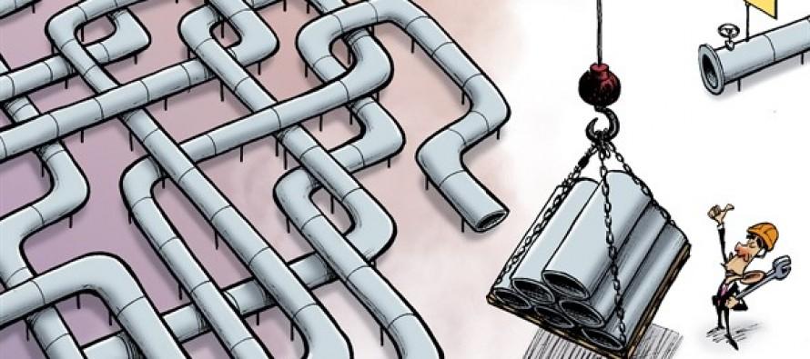 Keystone Extension (Cartoon)