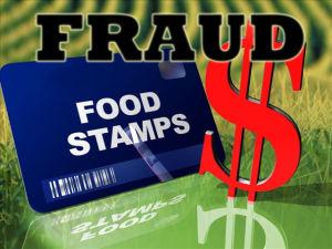 EBT fraud