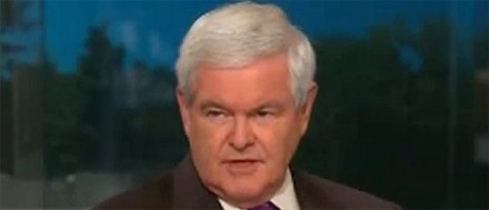 Gingrich-on-Meet-The-Press