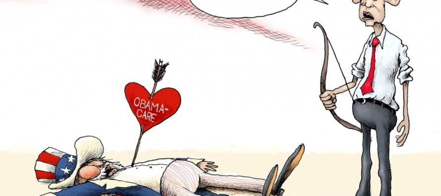 Heartfelt (Cartoon)