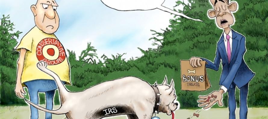 Stupid Dog Tricks (Cartoon)