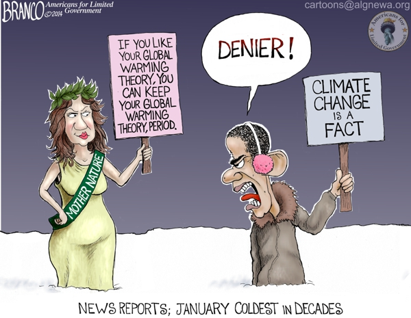 Mother_of_all_Deniers