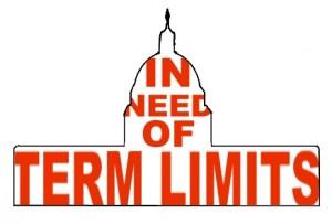 Term limits 3