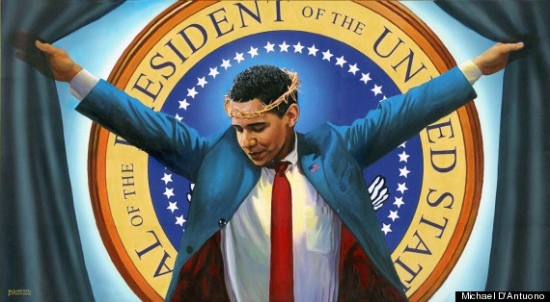 barack-obama-as-jesus-550x302