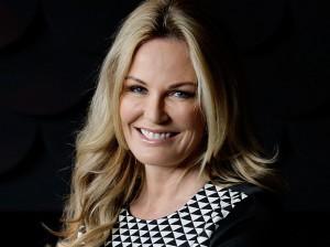 charlotte australian actress model