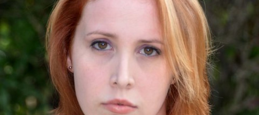 An Open Letter From Dylan Farrow accusing Woody Allen of sex abuse when she was 7 yrs old