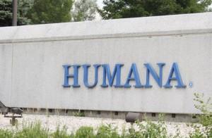 humana_jpg_475x310_q85