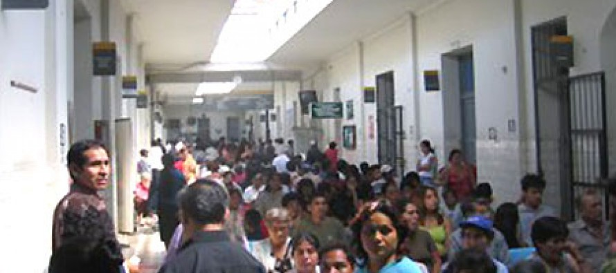 REPORT: 125,000 Illegal Immigrants Qualify For Medicaid In California Thanks To Obama Executive Order…