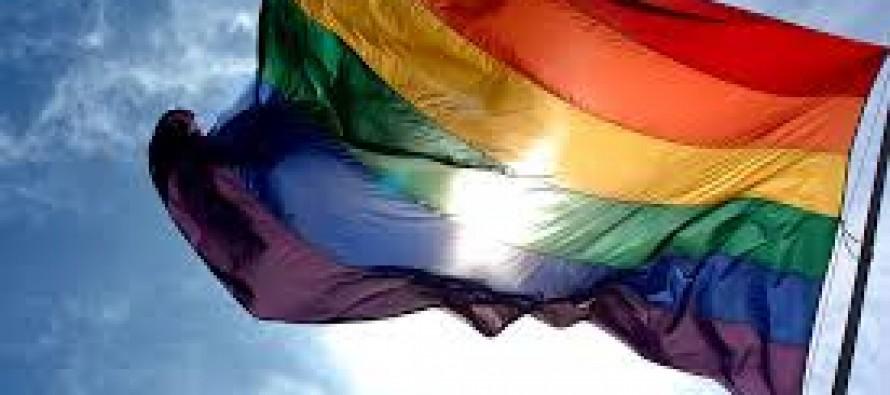 Toronto Mayor Removes Gay Pride Flag