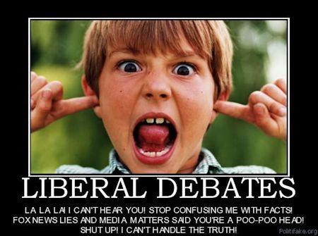 liberaldebates