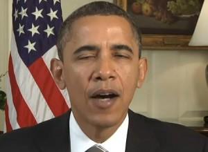 obama-looks-stoned