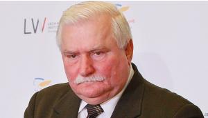 poland president Lech