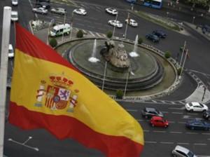 spain-flag-Reuters
