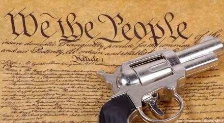 we-the-people-gun-cropped-proto-custom_28