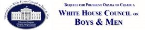 white house council
