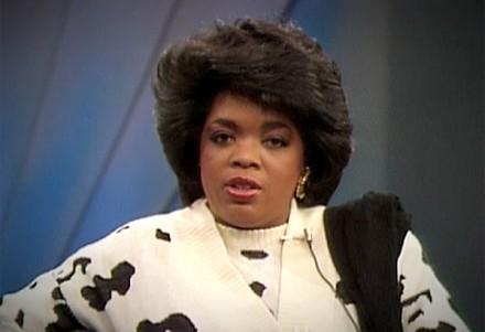20101014-video-oprah-abuse-600x411