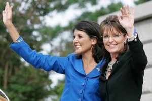 550x366xnikki-haley-sarah-palin-550x366.jpg.pagespeed.ic.COGv1cDsJM