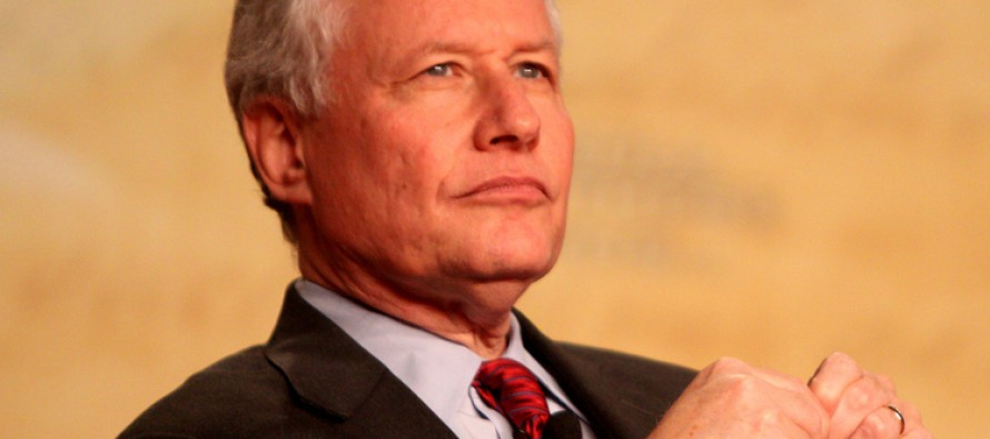 Watch what Bill Maher said that made disgusted Bill Kristol shout, 'that's total bulls**t!'
