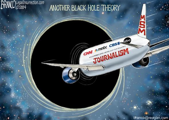 Black-Hole-Theory-590-LI