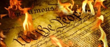 Burning_Constitution-e1393353527452