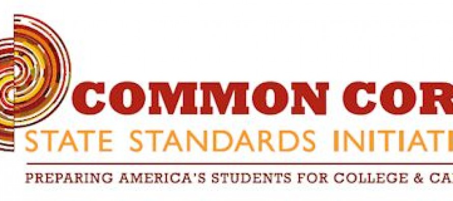 A Right Wing News survey on Common Core
