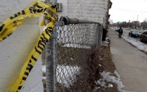Milwaukee man charged for murder