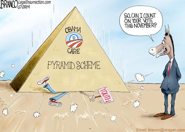Pyramid-Scheme-590-LI