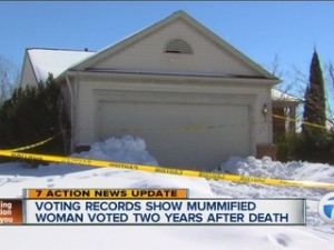 Voting_records_show_mummified_woman_vote_1407140000_3359527_ver1_0_320_240