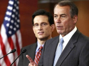 cantor_and_boehner_ap-300x224