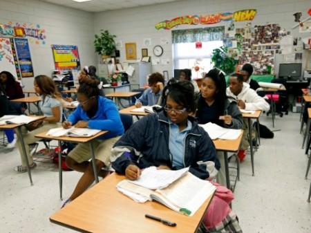 classroom_AP