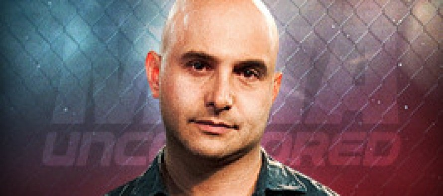 WFAN's Craig Carton should stick to sports and leave the social issues like gay rights to the adults