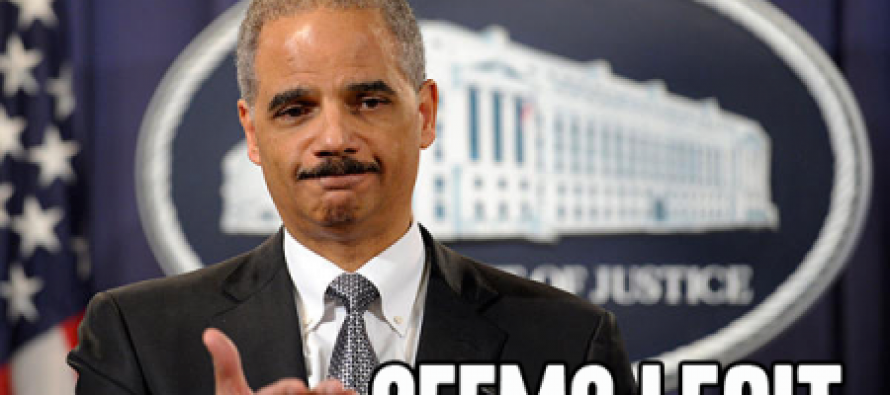 Penn Dem AG Shuts Down Corruption Sting After Only Black Democrats Are Caught, Blames Racism