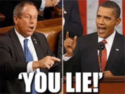 joe-wilson-i-was-totally-right-after-all-obama-was-lying