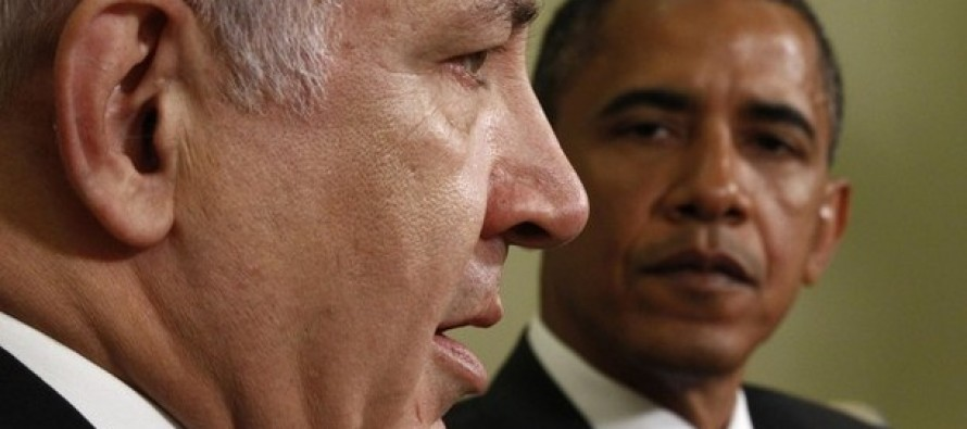 Unreal: Obama Tells Israel To Stop Assassinating Iranian Nuke Scientists…