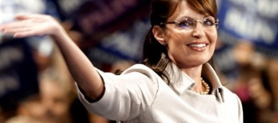 RNC ignores Sarah Palin in recognizing GOP women trailblazers
