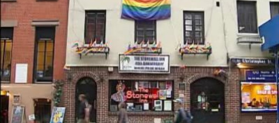 Heineken, Sam Adams Pulled Out Of St. Patrick's Parades because one Gay bar threatened to stop serving their beer Really?