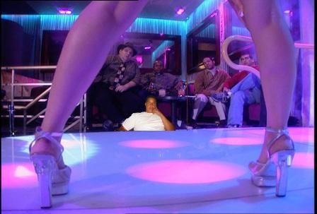 strip_club1