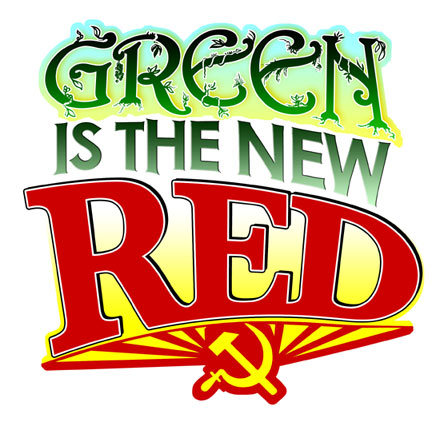 100328_green-new-red2i
