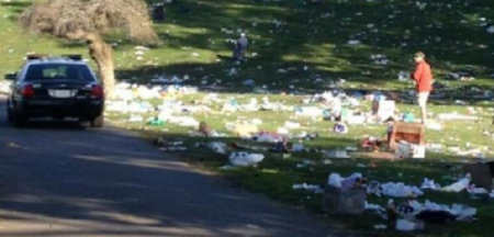 420-trash-SF-Facebook-550x264