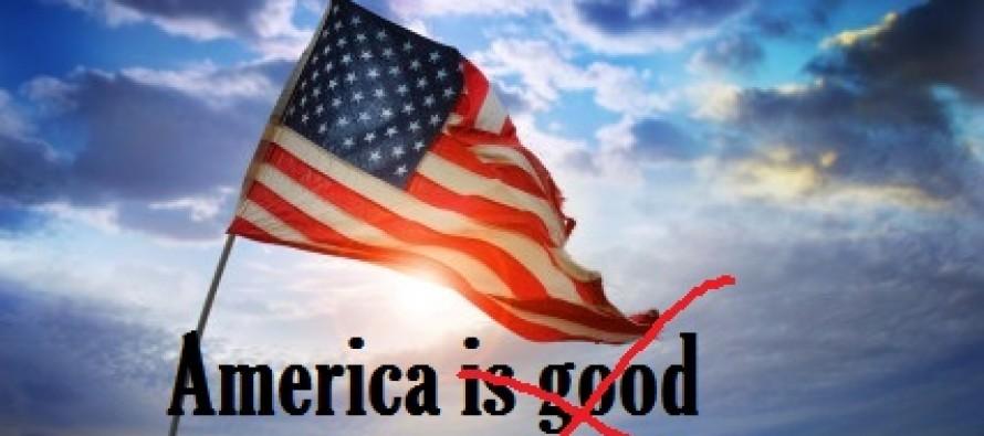 Reverend Graham's Rant: Obama and Holder 'Have Turned Their Backs on God'